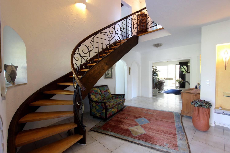 Verkauf Ihrer Immobilie