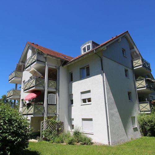 schneider_immobilien_wangen_allgaeu_referenzen_27200982