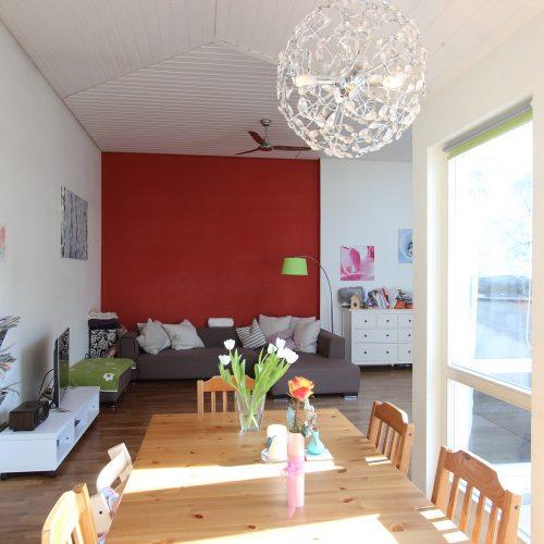 schneider_immobilien_wangen_allgaeu_referenzen_27986724