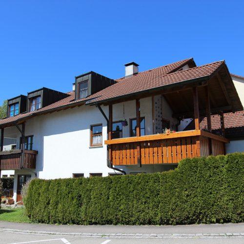 schneider_immobilien_wangen_allgaeu_referenzen_28037238