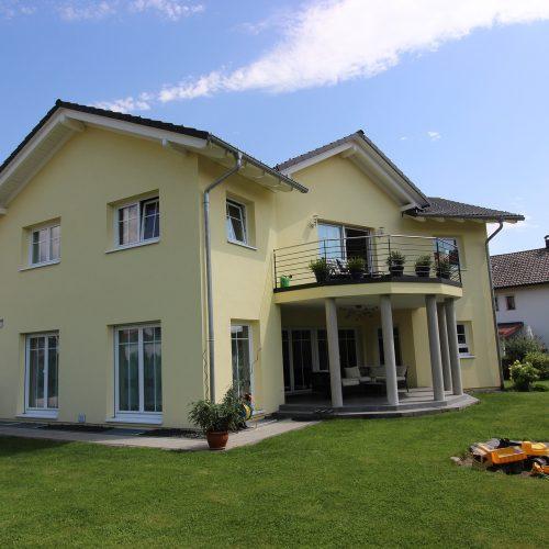 schneider_immobilien_wangen_allgaeu_referenzen_28089326