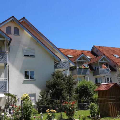 schneider_immobilien_wangen_allgaeu_referenzen_28250011