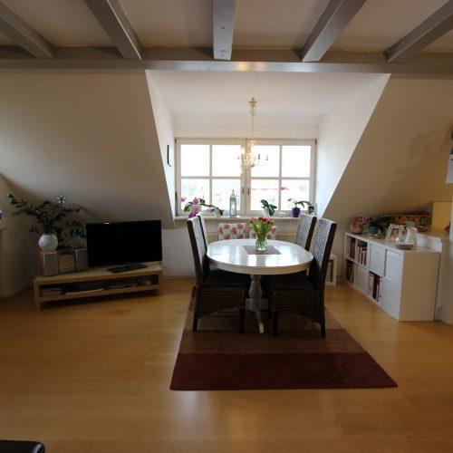 schneider_immobilien_wangen_allgaeu_referenzen_28682905